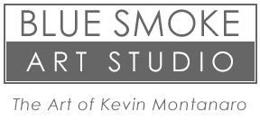 BlueSmoke Studio
